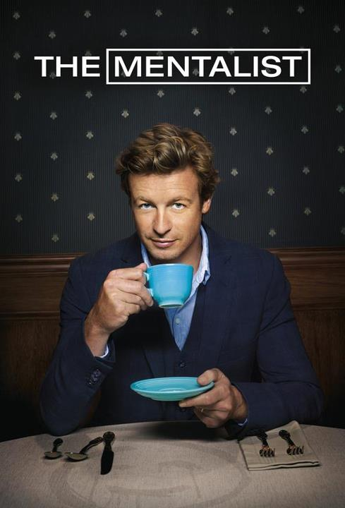 The Mentalist Saison 5