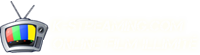Regarder Films En Streamin