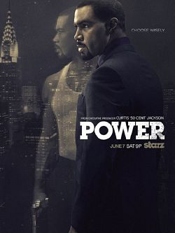Power – Saison 2