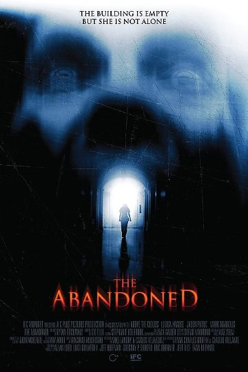 The Abandoned